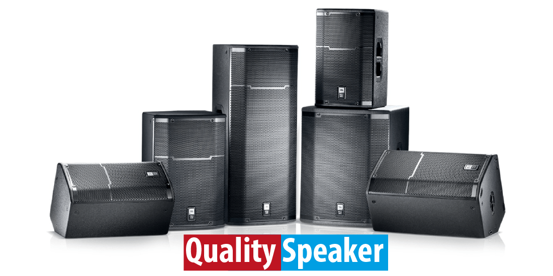 How to buy a speaker
