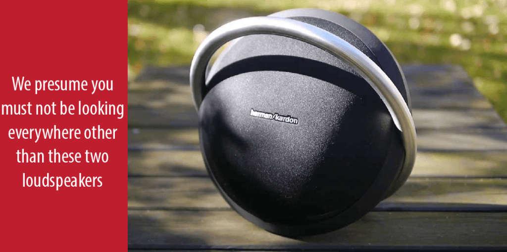 best speakers under 200