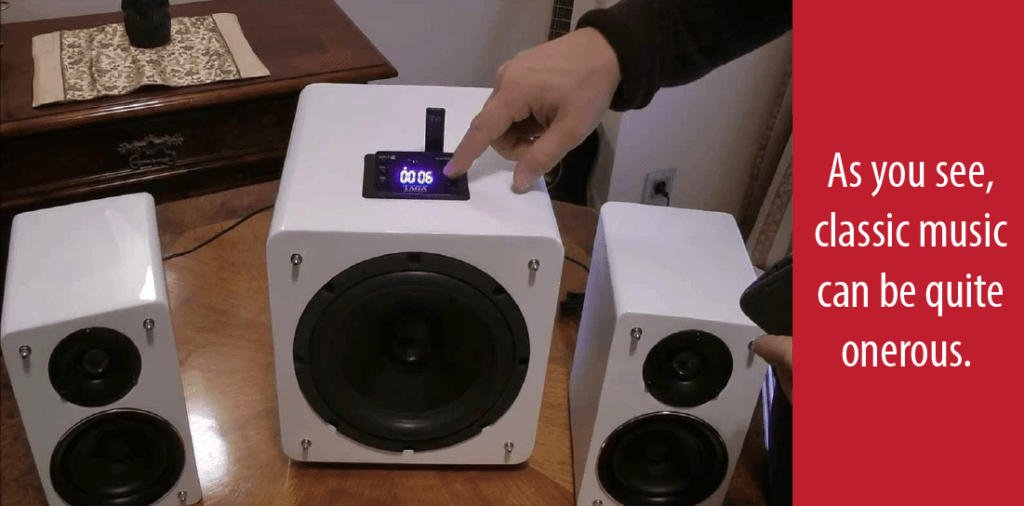 Finally the Best-Speakers-for-Classical-Music